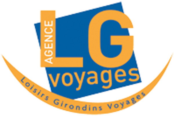 Loisirs Girondins Voyages