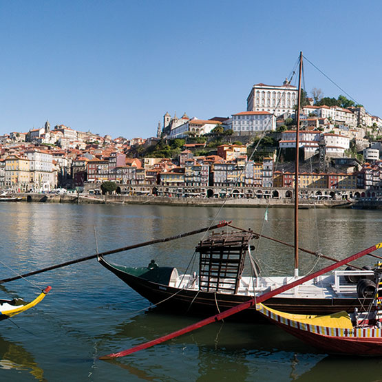croisiere, portugal, en autocar all inclusives